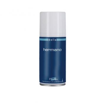 Raumduft HERMANO 150 ml MP