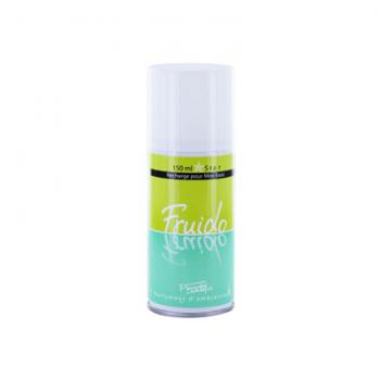 Raumduft FRUIDO 150 ml