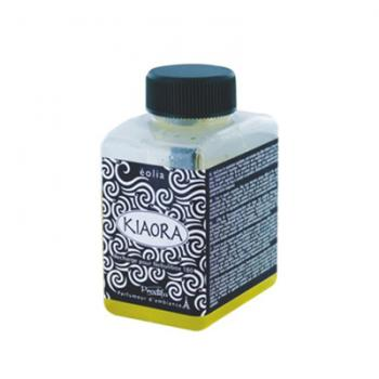 Raumduft KIAORA 180 ml