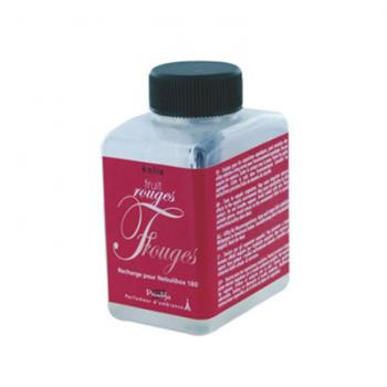 Raumduft FRUIT ROUGES 180 ml