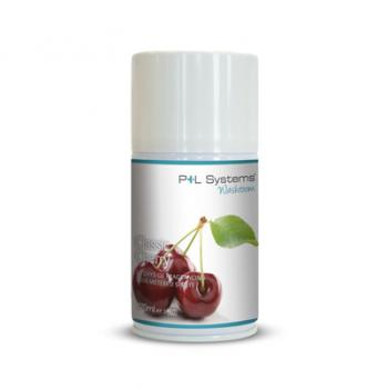 Raumduft P+L Cherry (Kirsche) 270 ml