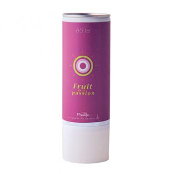 Raumduft FRUIT DE LA PASSION 400 ml