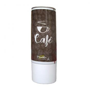 Raumduft CAFE Duft 400 ml