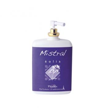 Raumduft MISTRAL 210 ml