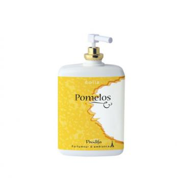 Raumduft POMELOS 210 ml