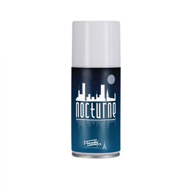 Raumduft NOCTURNE 150 ml MP