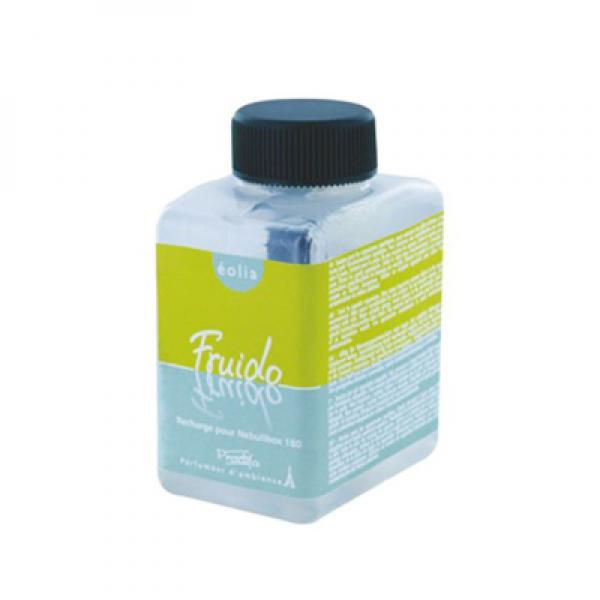 Raumduft FRUIDO 180 ml