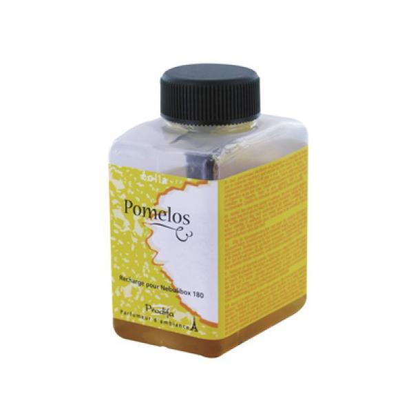 Raumduft POMELOS 180 ml