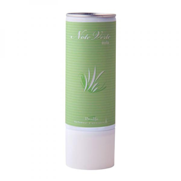Raumduft NOTE VERTE 400 ml