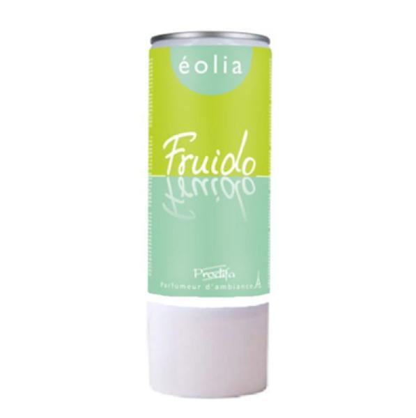 Raumduft FRUIDO 400 ml