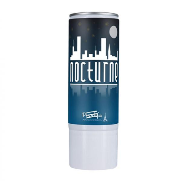 Raumduft NOCTURNE 400 ml