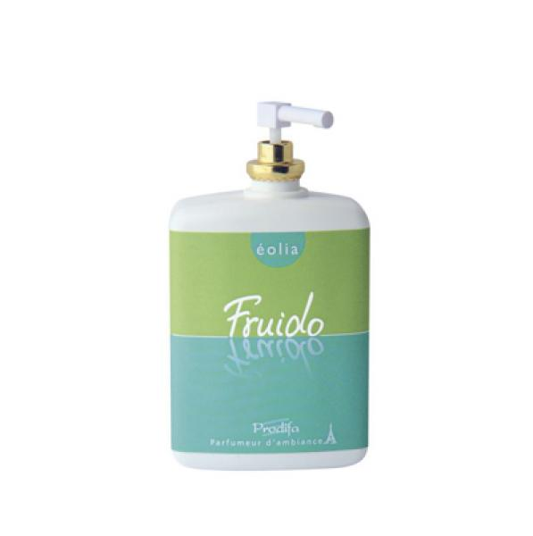 Raumduft FRUIDO 210 ml